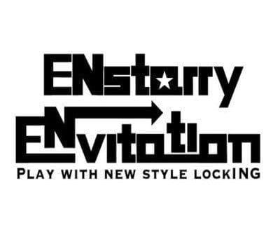 ENstarryENvitation