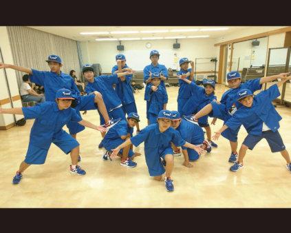 """"""" GoldRush カトちゃん ♪ ナンバー B-daman Crew ♪ """""""