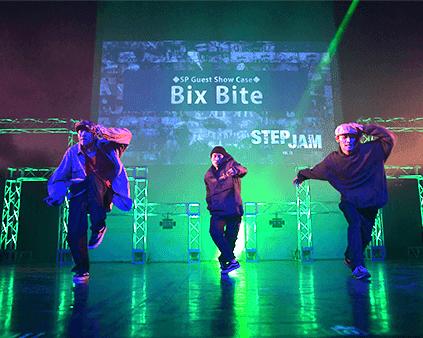 Bix-Bite