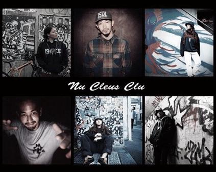 Nu-Cleus-Crew-