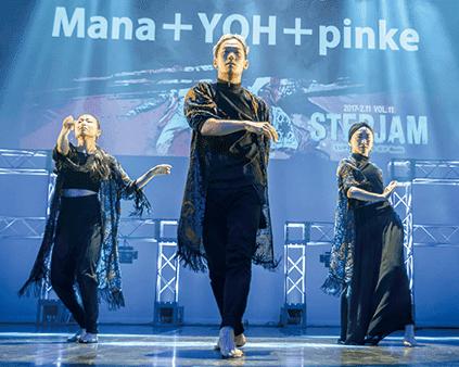 mana+YOH+pinke