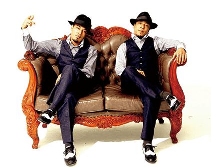 gogo-brothers